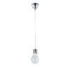 df08f8f8ef08eaf488546504d078b3c4 100x100 - Подвесной светильник Odeon Light 2748/1