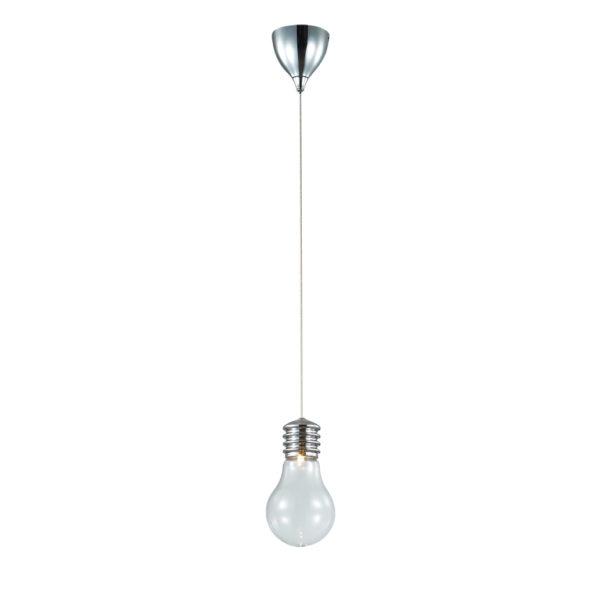 df08f8f8ef08eaf488546504d078b3c4 600x601 - Подвесной светильник Odeon Light 2748/1