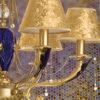 df8df3089bc072c9ace5a2aa3c708533 100x100 - Люстра на штанге Kutek KAT-ZW-6 (ZM/A) K 07 золото