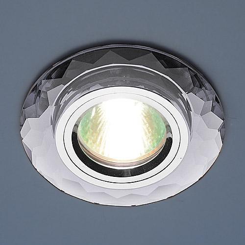 e23e0b8d9ac3a933b4258bcd2e5a0e2e - встр. точечный светильник Elektrostandard 8150 зеркальный/серебро