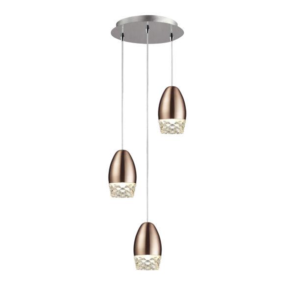 e2ba559b2998705636f7f706a186e21b 600x600 - Подвесной светильник Vestini MD1510-3B Copper