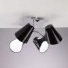 e381d250152bb559c1ff6d45286153b4 100x100 - Потолочный светильник Mantra 1555