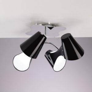 e381d250152bb559c1ff6d45286153b4 300x300 - Потолочный светильник Mantra 1555