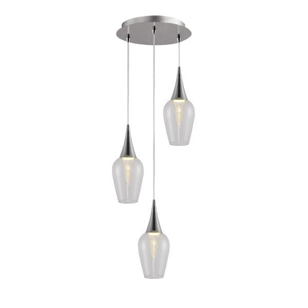 e4dac75390774b94a029a6ccf6783d69 600x600 - Подвесной светильник Vestini MD1701-3B Transparent