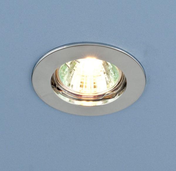 e66d796bc3db8c045121290cc41ad666 600x583 - встр. точечный светильник Elektrostandard 863A хром