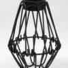 e66e4db70723298cef4337d6d89c1d30 100x100 - Подвесной светильник Lussole LSP-9609