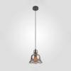 e6b1488220498e93a6ddf2ead26071c2 100x100 - Подвесной светильник Eurosvet 50039/1 дымчатый