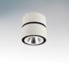 e71d715e1d936b7df66a8b22b90d4698 100x100 - Накладной точечный светильник Lightstar 214810