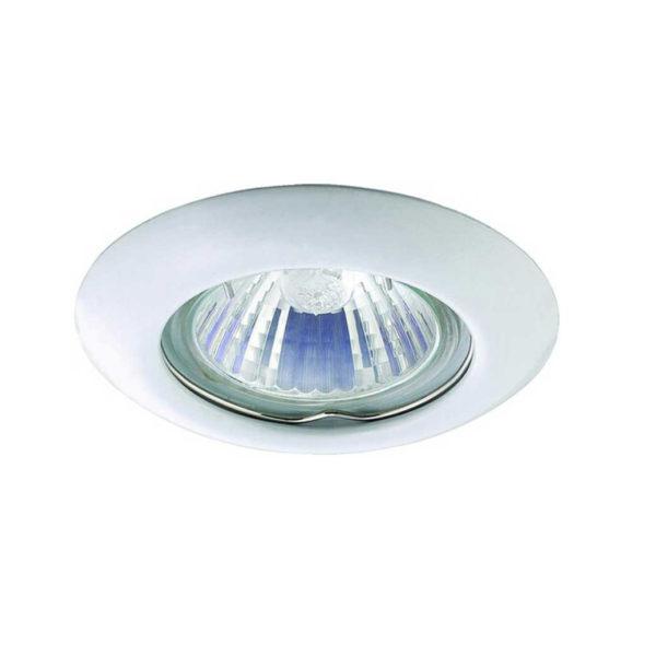 e881898687d14b4727b881f9c03c9ed1 600x600 - встр. точечный светильник Novotech 369111