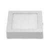 e93545a56dff18194d69e769d10cce8c 100x100 - Накладной точечный светильник Elektrostandard DLS002 12W 4200K белый WH