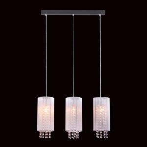 e9f25d93b197dfb79e4fdc256db78996 300x300 - Подвесной светильник Eurosvet 1188/3 хром