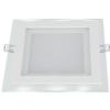 eaef5d5647b5db80ecdbdb26a691cedb 100x100 - встр. точечный светильник Elektrostandard DLKS200 белый
