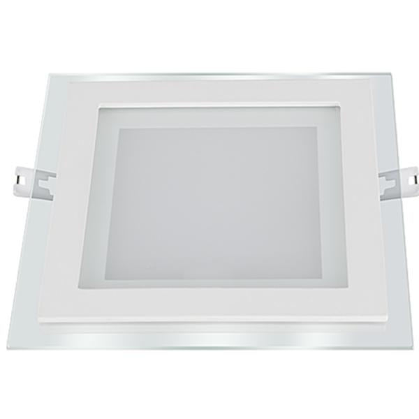 eaef5d5647b5db80ecdbdb26a691cedb 600x600 - встр. точечный светильник Elektrostandard DLKS200 белый