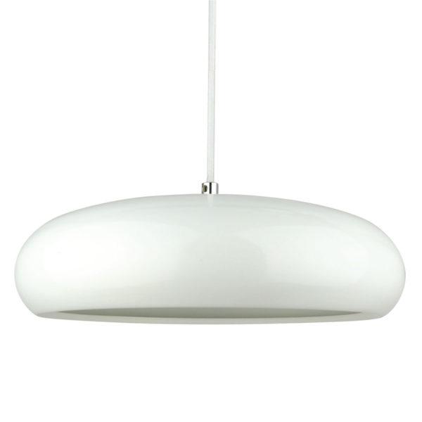 ec1128ebae217a8d97d7bbeb06e5cf18 600x600 - Подвесной светильник Italux MD12161-01WL