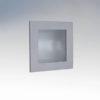 ec15668232abc0fed1f214f99248148d 100x100 - встр. точечный светильник Lightstar 212149 WALLY