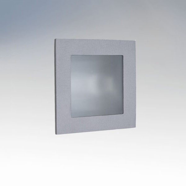 ec15668232abc0fed1f214f99248148d 600x600 - встр. точечный светильник Lightstar 212149 WALLY