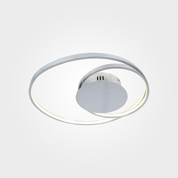 ec3ff1f1db59651ff18979ebc086327d 600x600 - Потолочный светильник Eurosvet 90027/1 хром