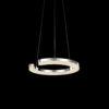 f033444056ec294dee00e1f7132ce367 100x100 - Подвесной светильник Lightstar 763240
