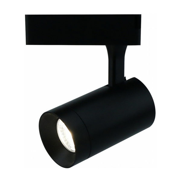 f280644f76329484b8724a496e46723a 600x600 - Трековый светильник ArteLamp A1710PL-1BK