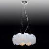 f40c649fc35edc2102c46451c2486f64 100x100 - Подвесной светильник Crystal Lux Omega SP3
