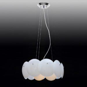 f40c649fc35edc2102c46451c2486f64 300x300 - Подвесной светильник Crystal Lux Omega SP3