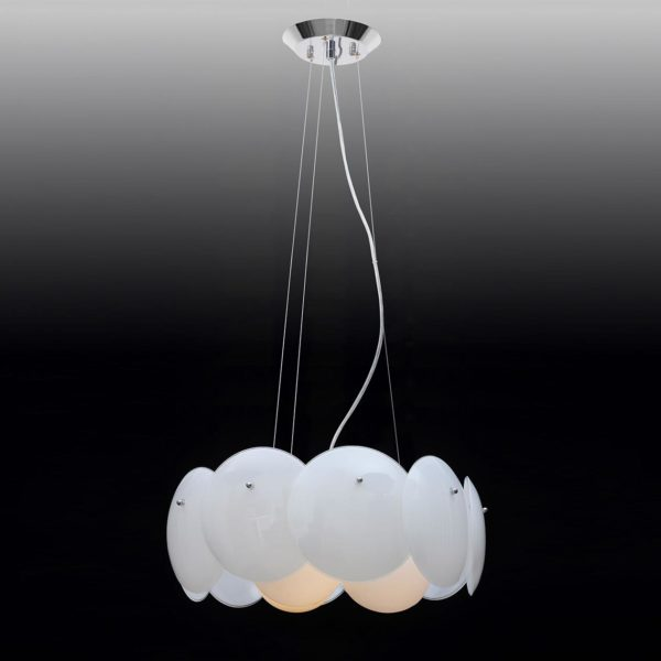 f40c649fc35edc2102c46451c2486f64 600x600 - Подвесной светильник Crystal Lux Omega SP3
