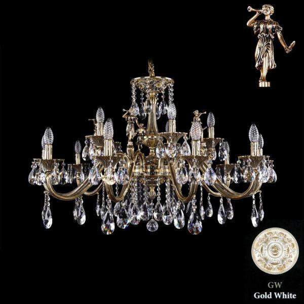 f417713957c90b6848bf842f8de2d305 600x600 - Люстра подвесная Bohemia Ivele Crystal 1703/12+4/360 A GW