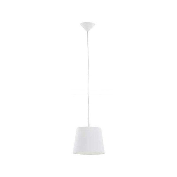 f49e76c0215aa00b6edf44fd534980aa 600x600 - Подвесной светильник Alfa 17000