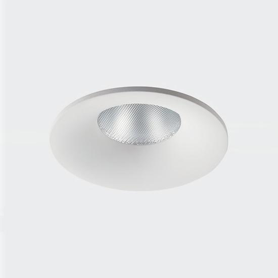 f562f7bfa2d10c79cab0ec9aba7dd71d - встр. точечный светильник ITALLINE 163711 white