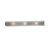 f5c29b2b936176ffbd0781e830c39220 100x100 - Настенно-потолочный светильник Odeon Light 2028/3W