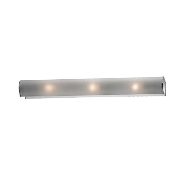 f5c29b2b936176ffbd0781e830c39220 600x600 - Настенно-потолочный светильник Odeon Light 2028/3W