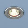 f79ba6eef4f04551750b8b8f602ed3b8 100x100 - встр. точечный светильник Elektrostandard 9210 хром мат.