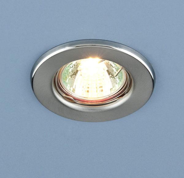 f79ba6eef4f04551750b8b8f602ed3b8 600x583 - встр. точечный светильник Elektrostandard 9210 хром мат.