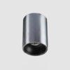 f7d5adde8f78fca1eef71a2124ad744d 100x100 - Накладной точечный светильник Megalight 3160 alu/black