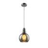 f8b6251616af2a323f1ac7a1a0f478c1 100x100 - Подвесной светильник Vestini MD1632-1S Chrome