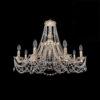 f9fce5fc3238ef8f37092c9b11189da5 100x100 - Люстра подвесная Bohemia Ivele Crystal 1771/8/270C GW