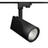 fcad510558d27a0ba0dc4e6fc3ce8222 100x100 - Трековый светильник Elektrostandard Vista Черный 32W 4200K (LTB16)