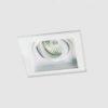 fd95efe702485392968fb6367562688f 100x100 - встр. точечный светильник Megalight BM-8009/1WW