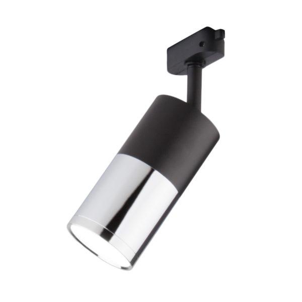 fdae85a1dc9c62656d5a64859c500403 600x600 - Трековый светильник Elektrostandard Avantag 6W 4200K