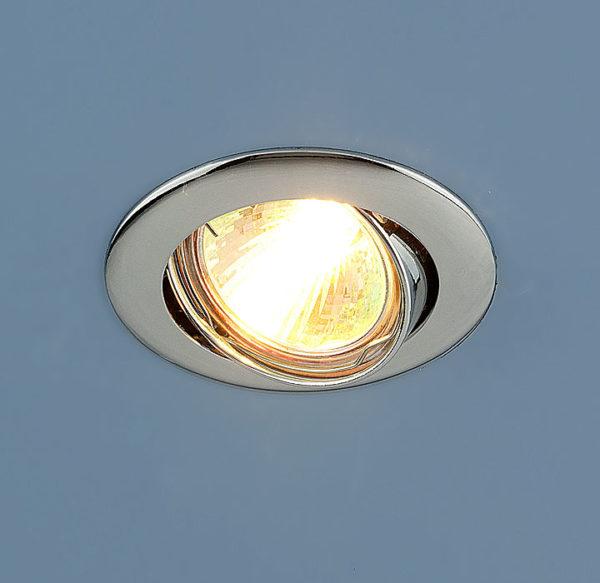 fe98a442472da8e4d3838931ecfee92a 600x583 - встр. точечный светильник Elektrostandard 104S хром