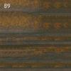 ffb99337b76eb27de65cfd9c17bf1bd7 100x100 - Потолочный светильник Lustrarte 666/40-0689 терра/мат. стекло