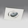 077a21cdacc6594063cf0637b38ba69e 100x100 - встр. точечный светильник Megalight SAG103-4 white/white