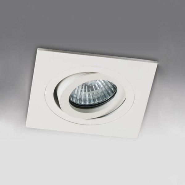 077a21cdacc6594063cf0637b38ba69e 600x600 - встр. точечный светильник Megalight SAG103-4 white/white