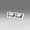 1b400b4582c1f87537225ffb43caa48b 100x100 - встр. точечный светильник Megalight XF002L white