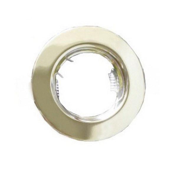 21cec941c6477f1d3470b7db865934ad 600x600 - встр. точечный светильник General GCL-MR16-A-G золото