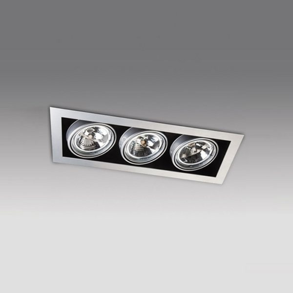 2b7e1a41d0ac9ff71ffd9c98fded0741 600x600 - встр. точечный светильник Megalight XF003A siver