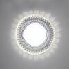 3127a3a4293a0b8669669c30c763e935 100x100 - встр. точечный светильник Vestini SZ-5336 5W 4000K GX53