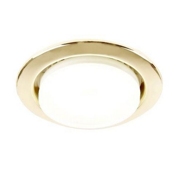3ee89f847a5977094c560e130184cae6 600x600 - встр. точечный светильник General GCL-GX53-H38-G золото