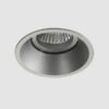 52c90f88e0be387e89076faf75bc72f2 100x100 - встр. точечный светильник Megalight MR16DH silver
