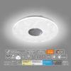 7172515994bab22ffb0f8ac5f3c3cc0c 100x100 - A-Play 60W RGB R-530-SHINY-220V-IP20 со встроенной колонкой